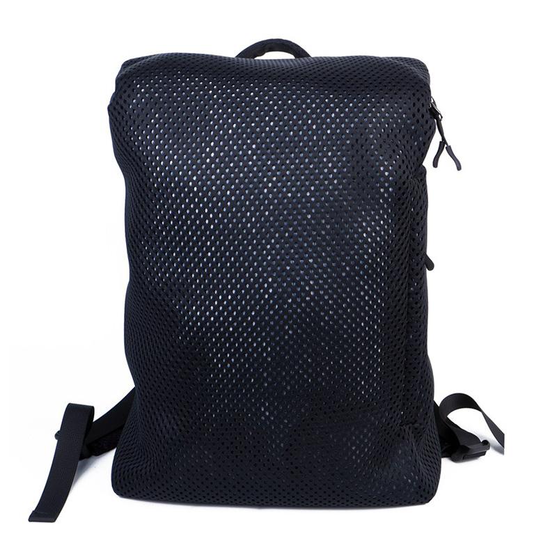 Рюкзак Osoce S20 Черный