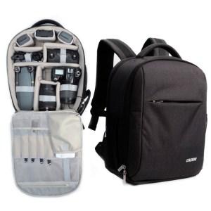 Рюкзак Caden W9 для фотокамеры и квадрокоптера