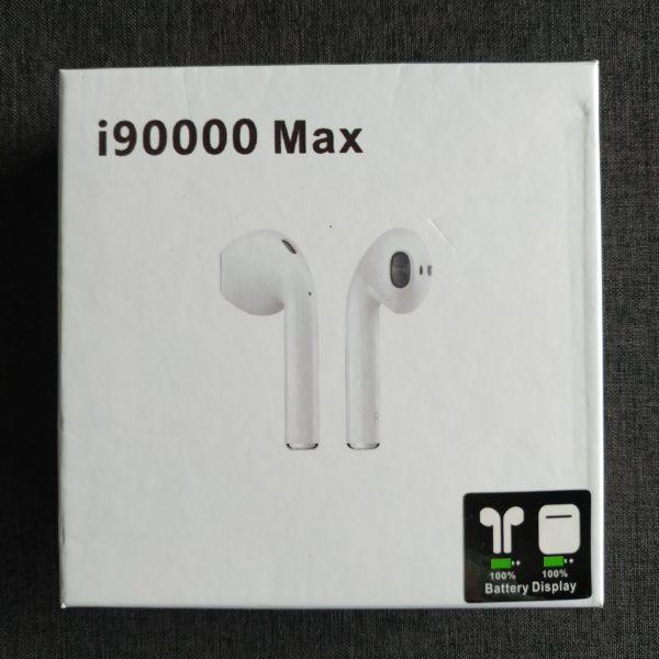 i90000 max