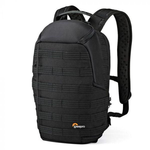 Рюкзак Lowepro ProTactic BP 250 AW (LP36921-PWW)