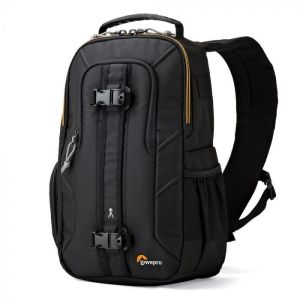 Рюкзак слинг Lowepro Slingshot Edge 150 AW (LP36898-PWW)