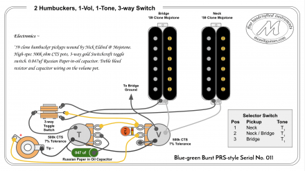 wiring diagram for guitar 1997 ford expedition xlt stereo diagrams morelli guitarsmorelli guitars