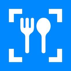食べ物アレルギー持ちにはいいかも?便利アプリを2つ紹介します