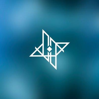 【JO1】4th Single『STRANGER』ビジュアル解禁!センターは?