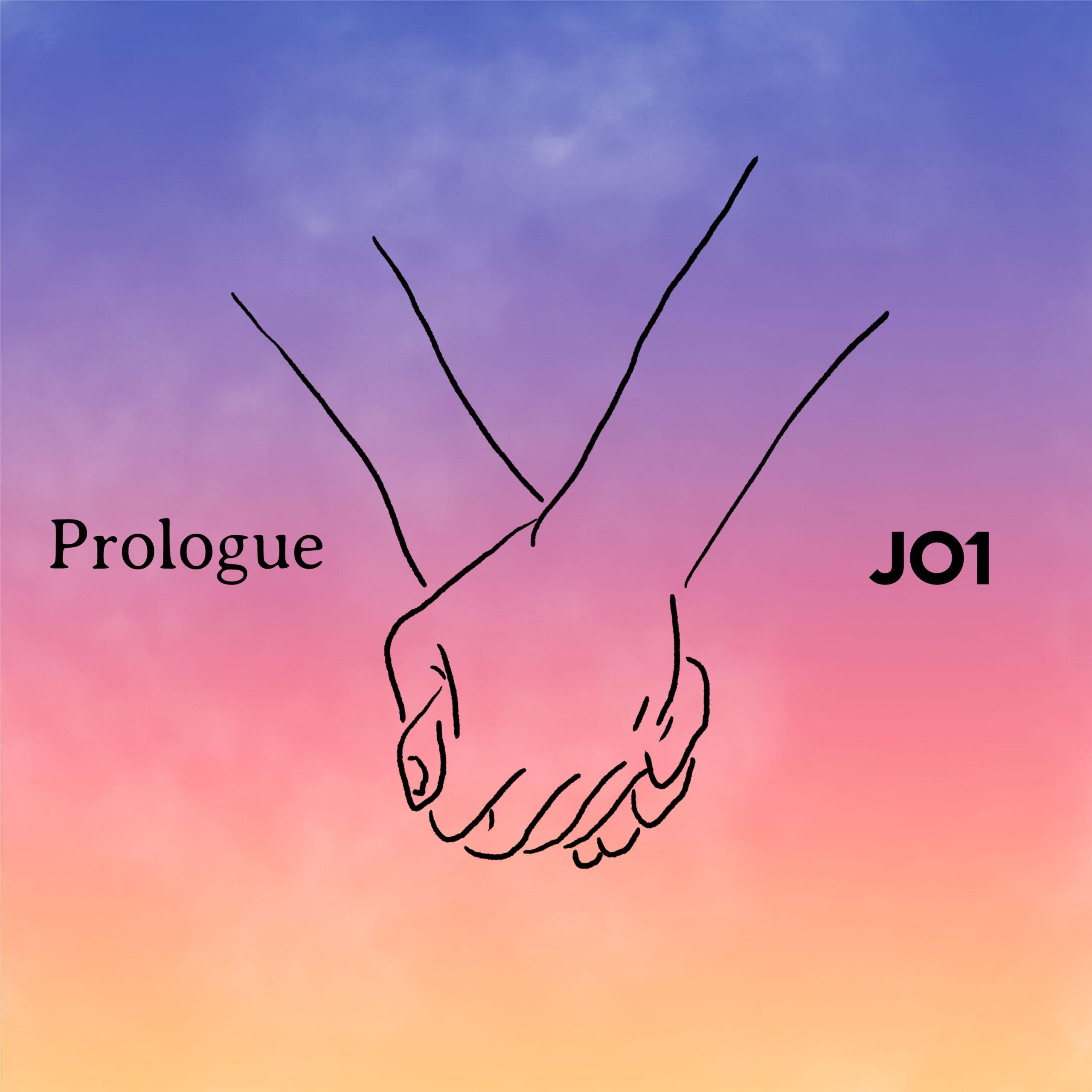 JO1の新曲がTVアニメ「BORUTO」のエンディングテーマに!
