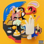 DOWNLOAD MP3: Mac Miller – Inside Outside {Official Music} song