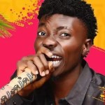 Download Mp3 Emmyblaq – Who Be That Guy song