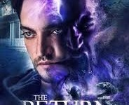The Return (2020) | Download Hollywood Movie