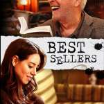 Best Sellers (2021)   Download Hollywood Movie Mp4