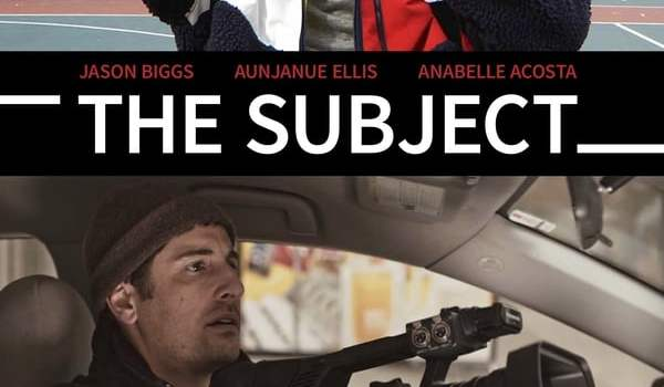 The Subject (2021)   Download Hollywood Movie Mp4