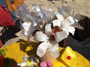 creativita' in piazza 12