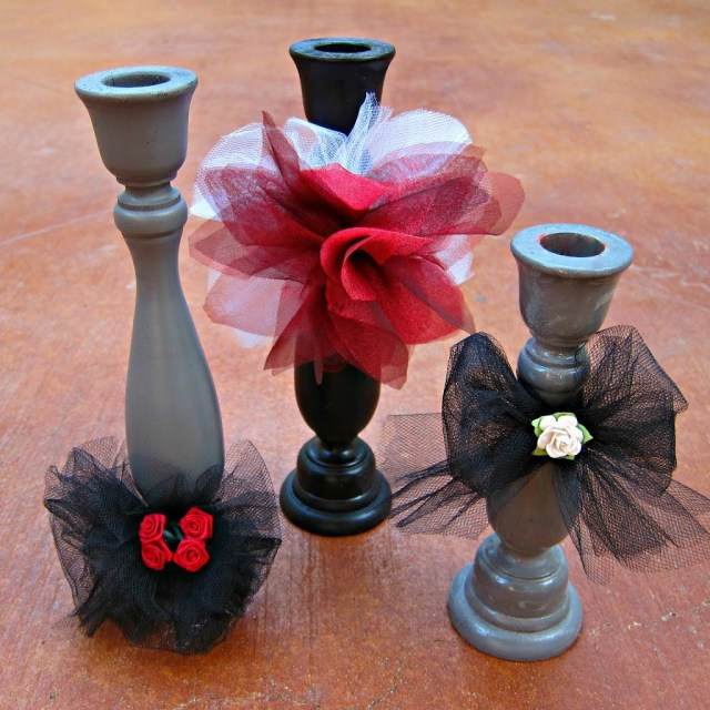 tulle-candlesticks-best