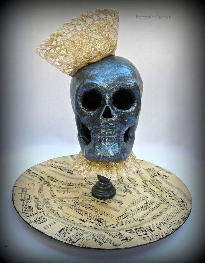 queen-of-skulls