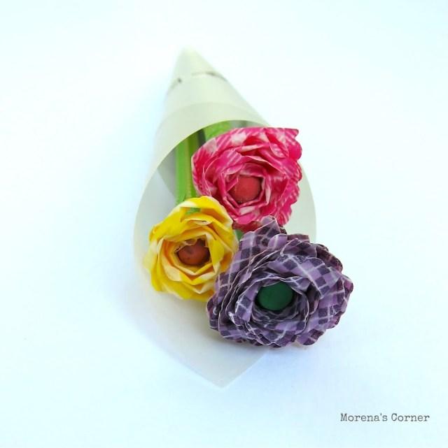 washi-flower-pencil