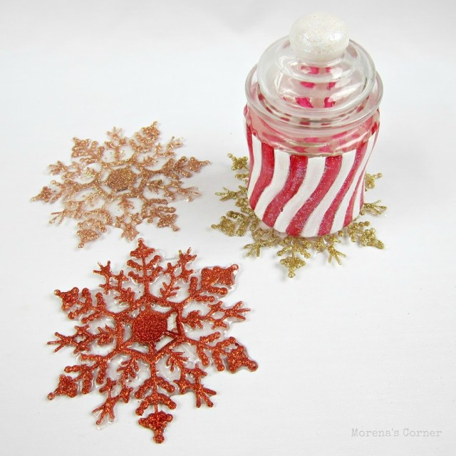 christmas-canister