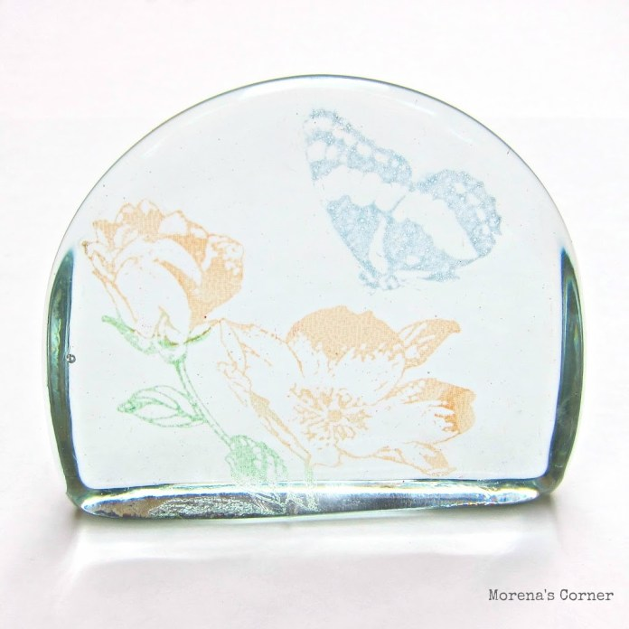 painted-glass-paperweight