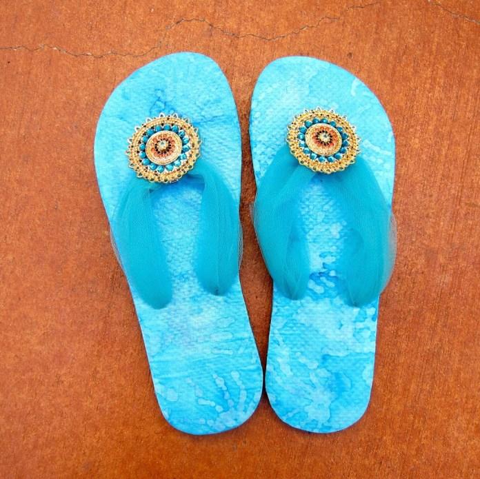 restyle-flip-flops