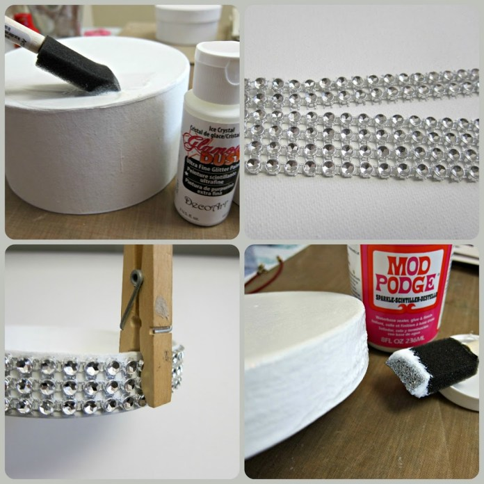 Tutorial-for-Cake-Gift-Boxes
