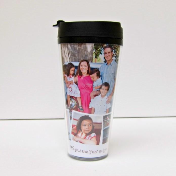 acrylic-mug-gift