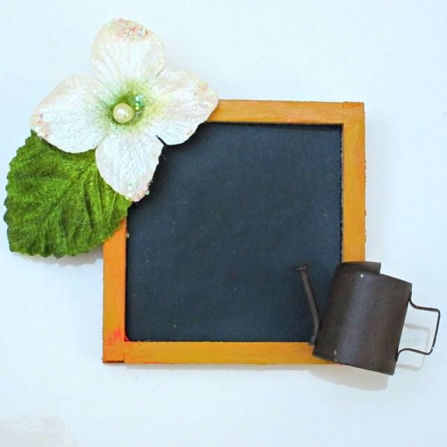 chalkboard-placecard-favor-1