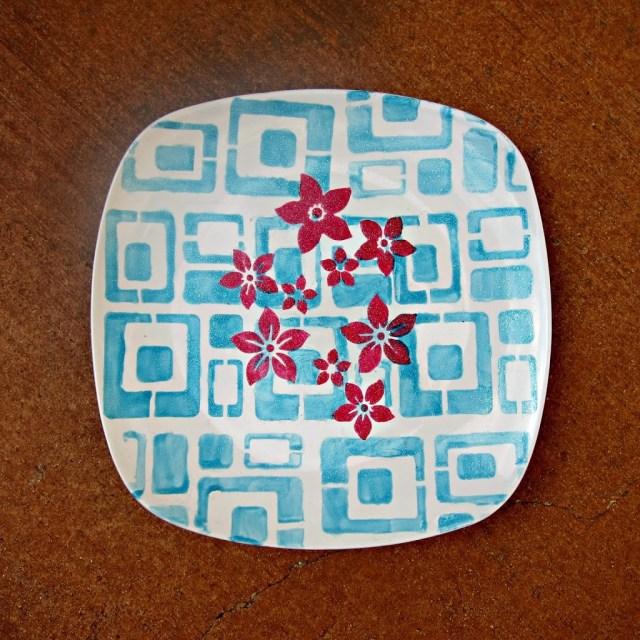 DecoArt-Glass-paint-plate