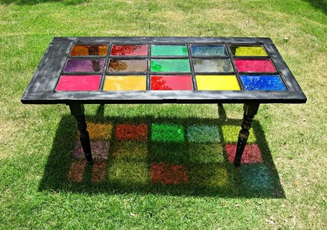 Glass-Door-Table-DIY