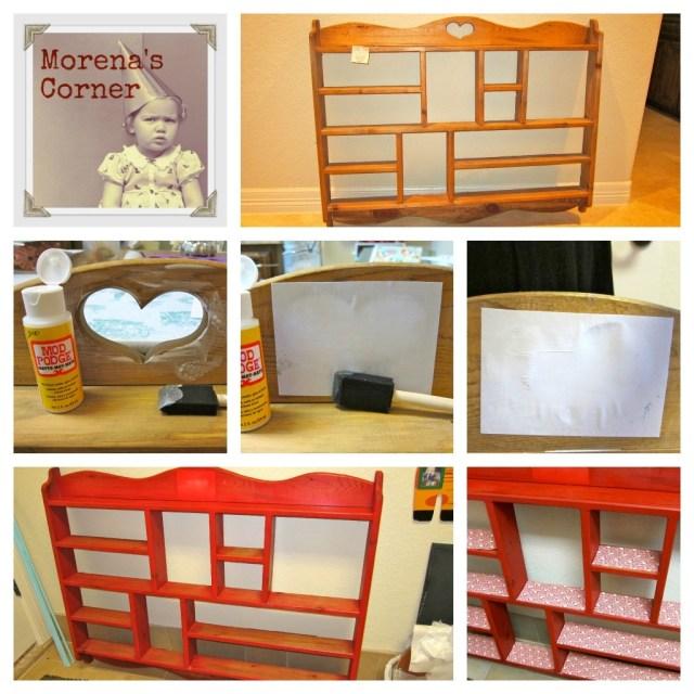 wall-shelf-how-to