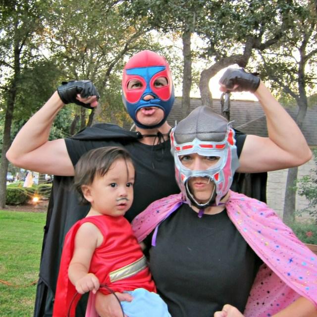 Luchador-Costumes-Halloween