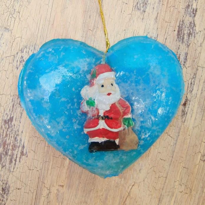 Santa-Soap-DIY