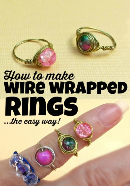 how-to-make-wire-wrapped-rings-419x599