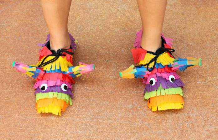 Pinata-2BCostume-2BShoes