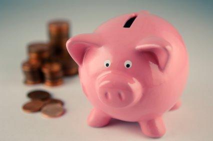 pink_piggy_bank-735041