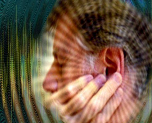 Los tinnitus o acúfenos junto con las cefaleas tienen un origen en la boca