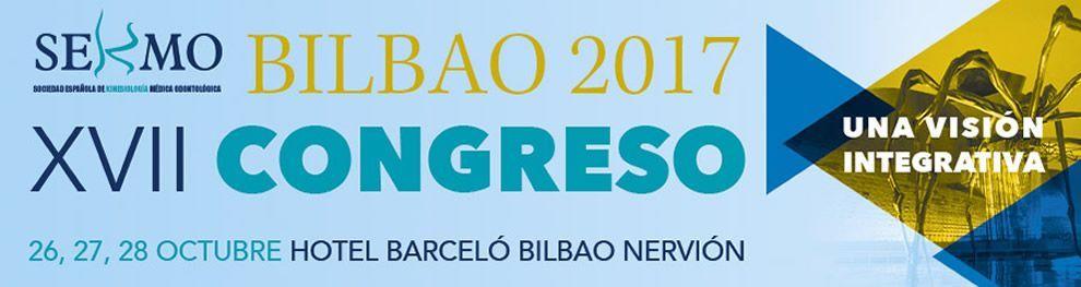 Congreso SEKMO 2017