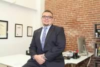 Tips For Gaining Primary Custody By Kansas City Attorney