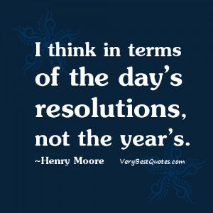 New-Year-Resolution-quotes-...-day's-resolutions