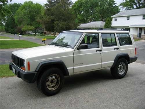 2001_jeep_cherokee_93585627483932786