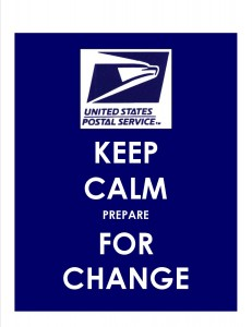 KeepCalm-Post-Office