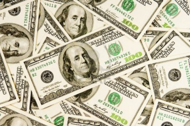 6933630-heap-of-dollars-money-background