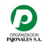 Moreno Servicios Legales Derecho Económico, Administrativo y Regulatorio