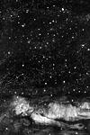 anselm_stars_bw_100