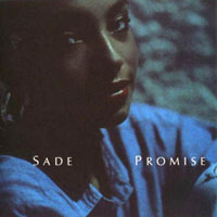 Sade_Promise_200