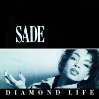 Sade_diamondlife_200