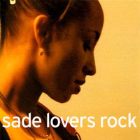sade_lovers rock_200