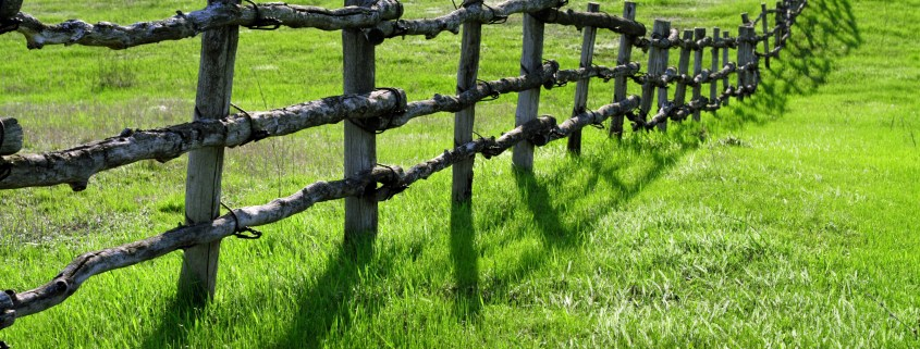 old-wood-fence-inspiration-design-21-on-home-gallery-design-ideas