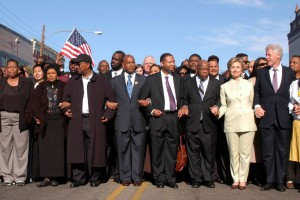 06-hillary-clinton-black-voters-2.w710.h473.2x