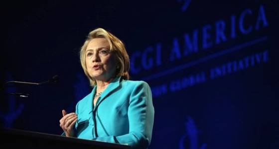 field_poll_hillary_clinton_popular_possible_gop_contenders_largely_unknown_m10