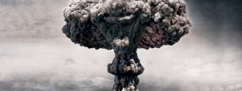 mushroom-cloud-photography-11892-www-wallconvert