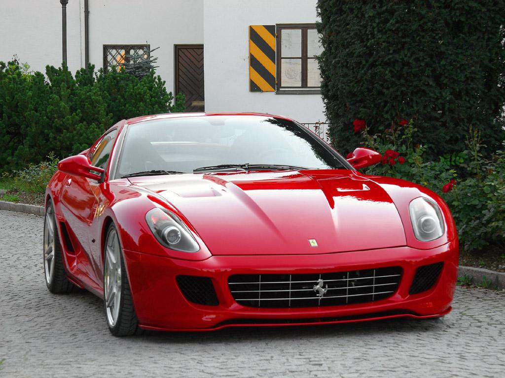 Ferrari-599-GTB_Fiorano_manu-08_015