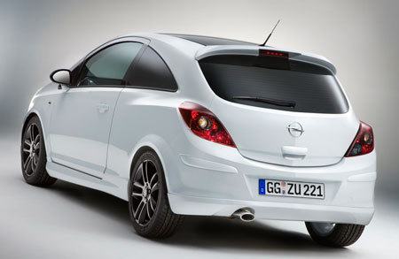 opel-corsa-limited-edition-02